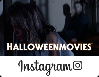HalloweenMovies - Home - HalloweenMovies™ | The Official Halloween