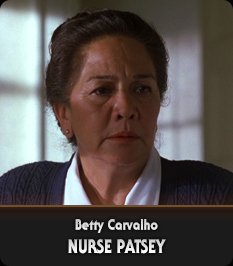 Halloween 5 Cast: Betty Carvalho – HalloweenMovies™ | The Official ...