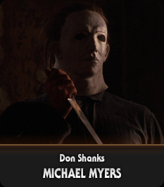 Halloween 5 Cast: Don Shanks – HalloweenMovies™ | The Official ...