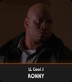 Halloween H20 Cast: LL Cool J – HalloweenMovies™ | The Official ...
