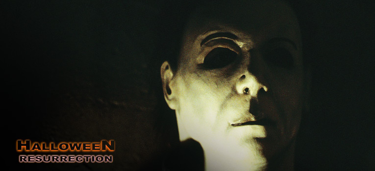 Halloween Resurrection – Evil Finds A Way Home! – HalloweenMovies ...