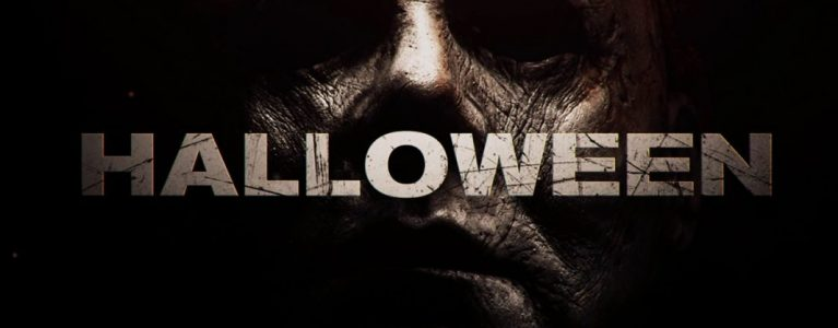 HALLOWEEN (2018) Archives - HalloweenMovies™ | The Official