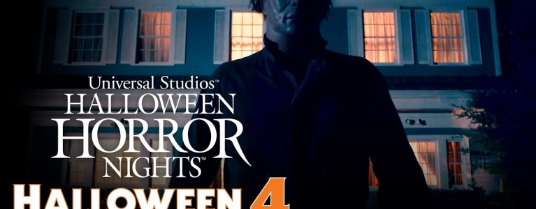 GAMES Archives - HalloweenMovies™ | The Official Halloween Website