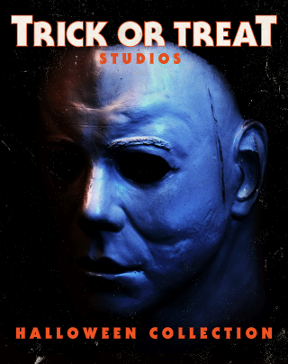 halloween film 2019 stream